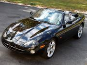 Jaguar Only 52058 miles